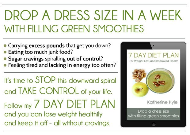 7-Day-Diet-Plan-for-weight-loss-and-impr